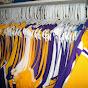LIMITED Los Angeles Rams Robert Quinn Jerseys
