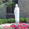 St. Mary Our Lady of the Snows