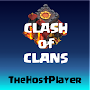 TheHostPlayer