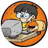 internetsehat