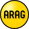 ARAG España