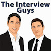 The Interview Guys