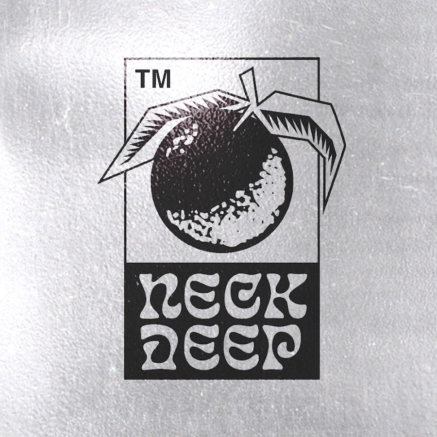 Neck Deep Youtube
