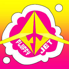 FluffyJet Toys's channel picture