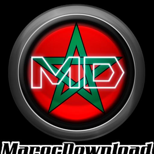 Maroc download