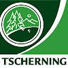G. Tscherning A/S