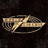 World Circuit Records