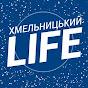 Life khmelnitsky