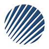 Forex broker   Boston Merchant Financial (BMFN)