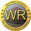 Western Railways
