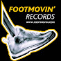 Footmovinrecords