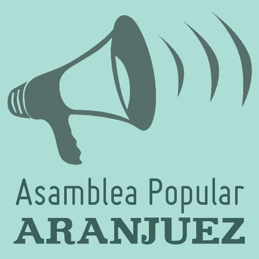 AsambleaDeAranjuez