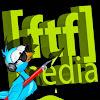 FTF Media