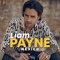 Liam Payne México
