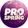 ProSpring