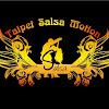 Taipei Salsa Motion 台北騷莎舞蹈天地