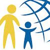 International Social Service, USA Branch Inc.