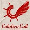 Coletivo Cult