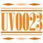 UV0023