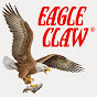 EagleClawFishing