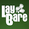 Lay Bare Waxing Salon