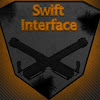 SwiftInterface