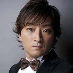 Tatsuya Higuchi Official YouTube Channel