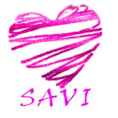 Рейтинг youtube(ютюб) канала SAVI