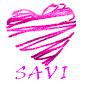 youtube(ютуб) канал SAVI