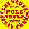 How To Pole Vault | Videos How to Pole Vault