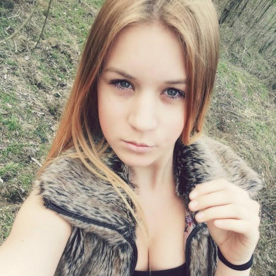 Natalia Pintér - YouTube