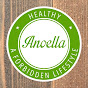 Anoella (anoella)