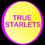 truestarlets