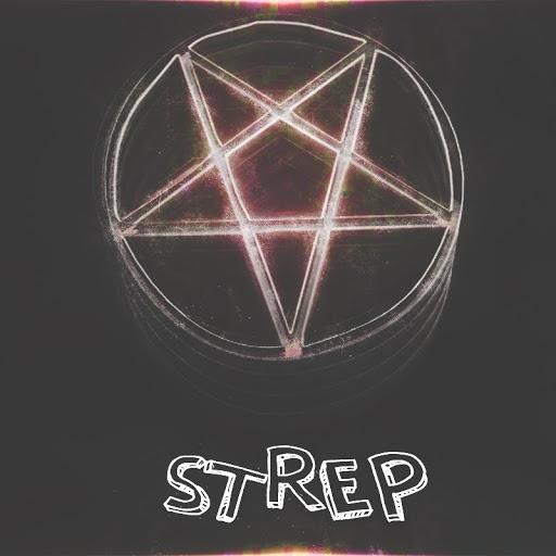 TehStrep