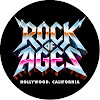 rockofagesmusical