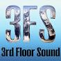 3rdFloorSound