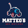 Matteo's RC Movies