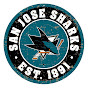 SanJoseSharksHockey