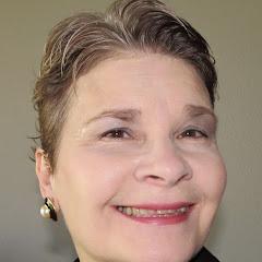 Jewel Schultz