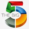 The Big5 Exhibition