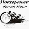 Horsepower for an Hour