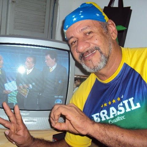 Luiz Gonzaga Filho Filho