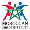 morocchildrenstrust