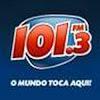radio101fm3