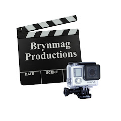 Brynmag Productions