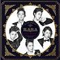 kara live seoul 2012