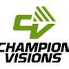 Champion Visions