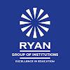 Ryan International Schools (RIS)