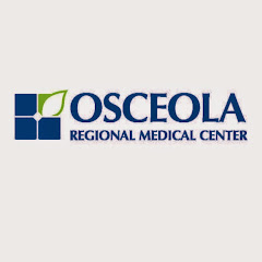 Osceola Regional Medical Center