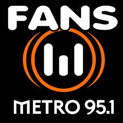 Metro Fans